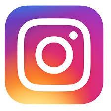 Alasan Hak Cipta Jadi Penyebab Fitur Musik Instagram Belum Masuk Indonesia