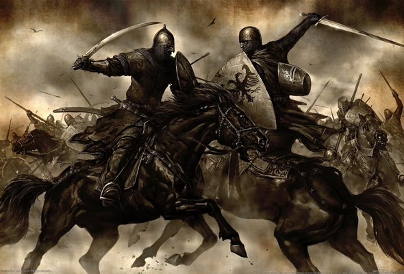 Hamzah ibn Abdul Muthalib, Sang Singa Allah Pahlawan Islam
