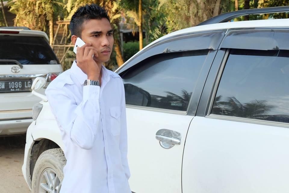 Dugaan Pembunuhan Firzha, Polisi Kembali Periksa 2 Saksi