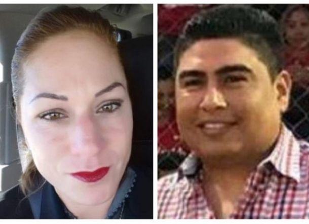 SUNGGUH SADIS!!! Wali Kota Juarez Dibunuh Selingkuhan, Mayatnya Dikubur di Selokan