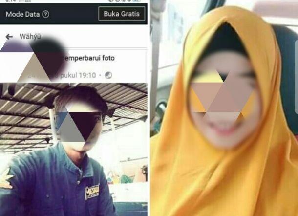 Istri Laporkan Suami karena Nikahi Adik Kandung; Dia Berzina dengan Adiknya