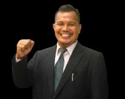 Ketua Kopitu Riau: Jangan Membatasi Dalam Berinovasi