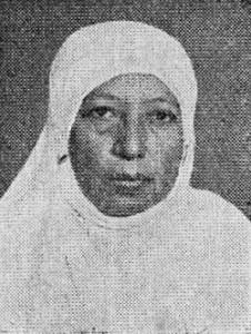 Catatan Sejarah 26 Februari: Mengenang Rahmah El Yunusiyah, Tokoh Pendidikan Perempuan Indonesia