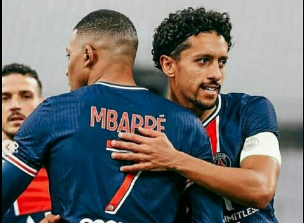 Bertemu Bayern Munich di Perempat Final, PSG Bisa Balas Kekalahan di Final Tahun Lalu