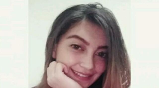 Wanita Cantik Ini Akrab dengan Narkoba Sejak SMP
