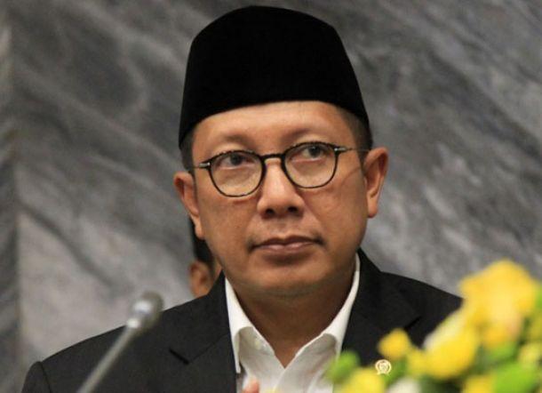 Hilal Tak Terlihat di 95 Titik, Pemerintah Tetapkan 1 Ramadan Jatuh Kamis 17 Mei 2018