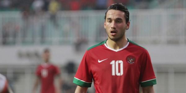 Madura United VS Timnas Indonesia U22 Kembali Bermain Imbang