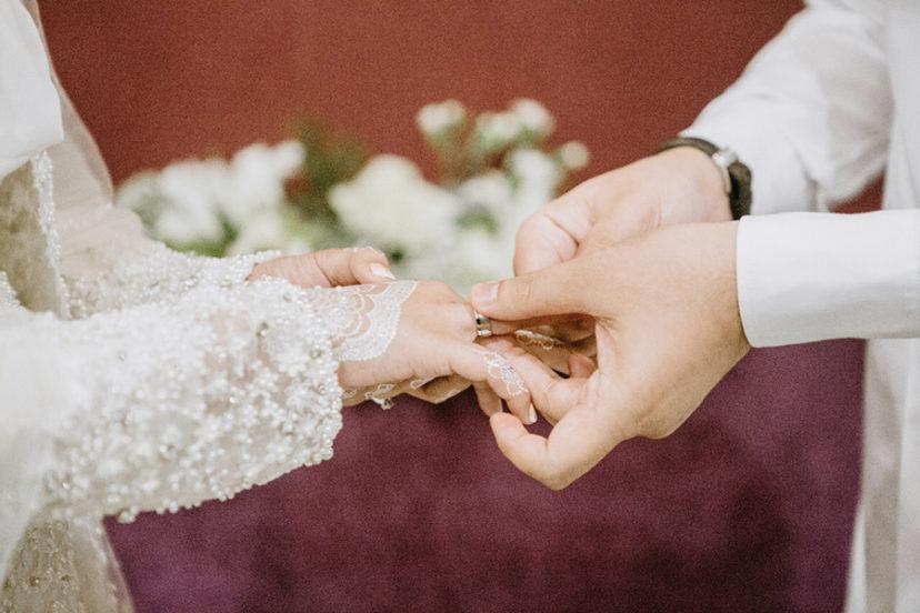 Berikut Lima Larangan Saat Berhubungan Badan Suami Istri dalam Islam