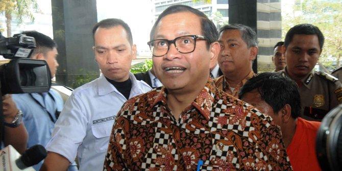 Ini Reaksi Istana Soal OPM Ancam Tembak Warga Non-Papua