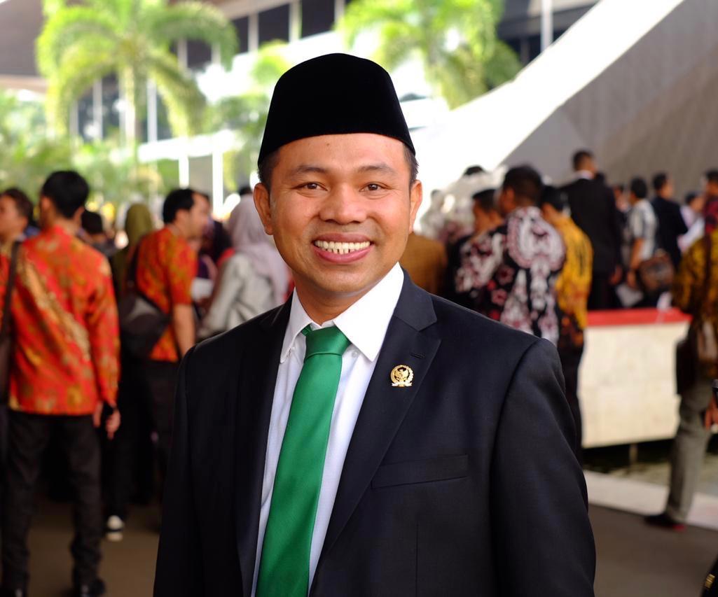 Abdul Wahid : Provinsi Riau Terindikasi Rawan Gerakan Terorisme