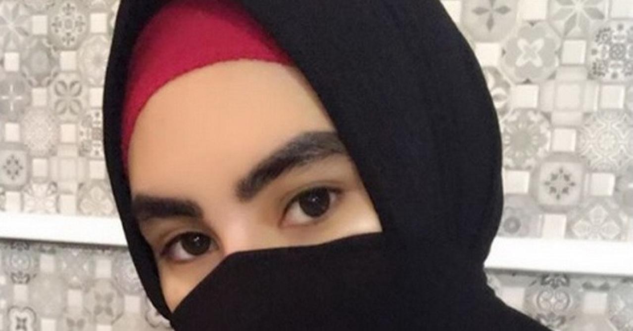 Dicurigai Hamil oleh Netizen, Begini Tanggapan Kartika Putri