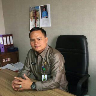 Kasus Hukum PSPS Lanjut, Gubri Sudah Datangi Polda Teken BAP