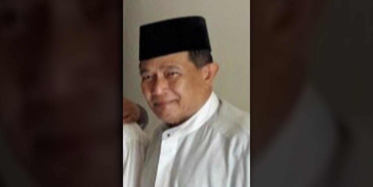 Kerukunan Bubuhan Banjar Inhil Dukung Pemilu Damai