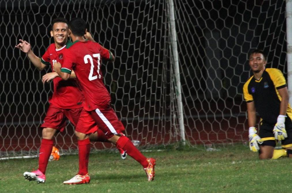 Bagaimana Peluang Timnas Indonesia U-19 di Piala AFF Setelah Kedatangan Egy Maulana Vikri?