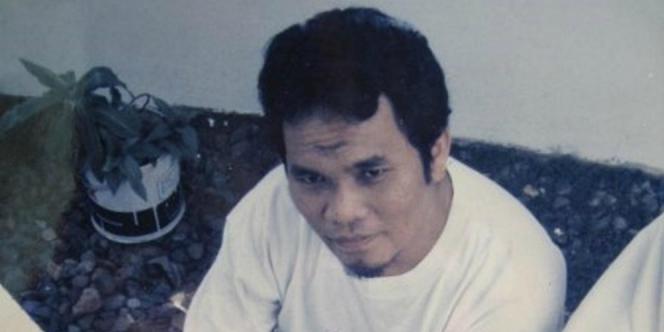 Kronologi Meninggalnya Musisi Debby Nasution Saat Ceramah di Masjid