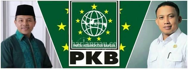PKB Bakal Usung Abdul Wahid atau Dani M Nursalam?