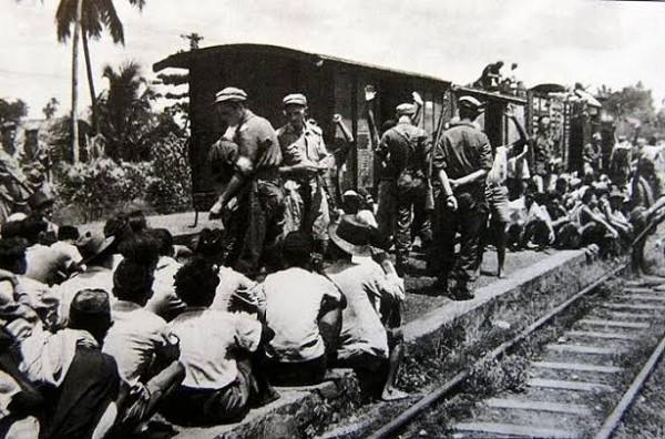 Catatan Sejarah 4 April: Terbunuhnya Marthin Luther King Jr, Tokoh Pejuang Kulit Hitam