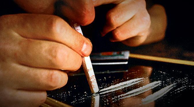 Di Batam Ada Penukaran Uang yang Terlibat Bisnis Narkoba