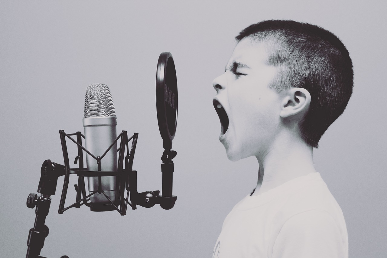 5 Dampak Buruk Akibat Terlalu Memanjakan Anak