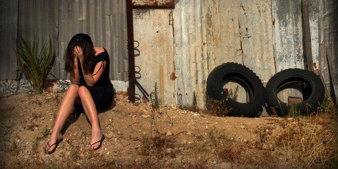 Pemuda Rohil Perkosa Gadis 16 Tahun di Ruang Kelas Sekolah Dasar