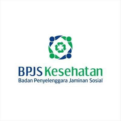 Ini 10 Rumah Sakit di Riau yang Belum Bekerja Sama dengan BPJS Kesehatan