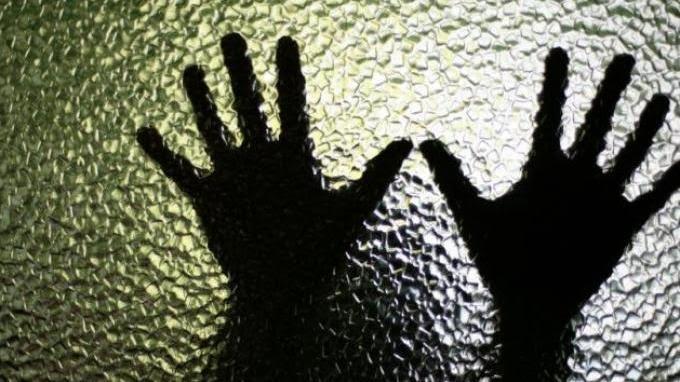 Kasihan... Khadija Diculik, Disiksa, Ditato Hingga Dilecehkan Kasar