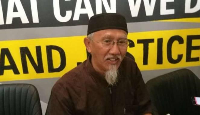 Penjelasan Pesantren Soal Bocah Indonesia yang Masuk ISIS