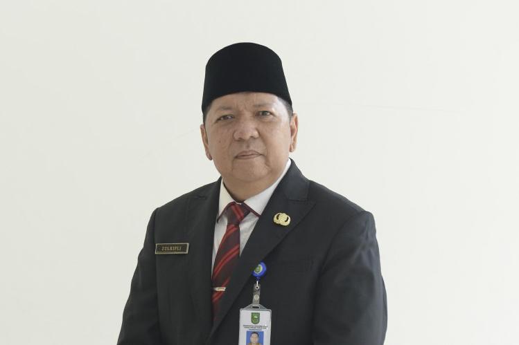 1.000 Mahasiswa Kurang Mampu Diusulkan Terima Bansos di APBD-P Riau 2020