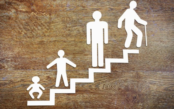 Lima Cara Mendapatkan Keberuntungan Hidup
