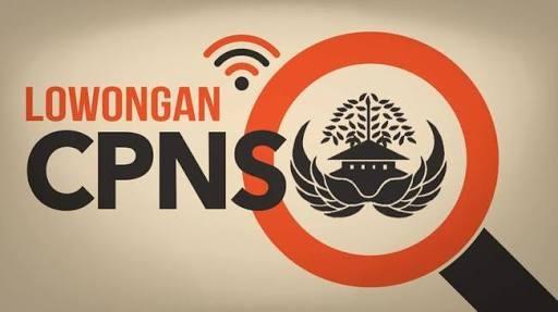 Sebelum Daftar CPNS, Pastikan KTP dan KK Terdaftar dan Update di Database Dukcapil