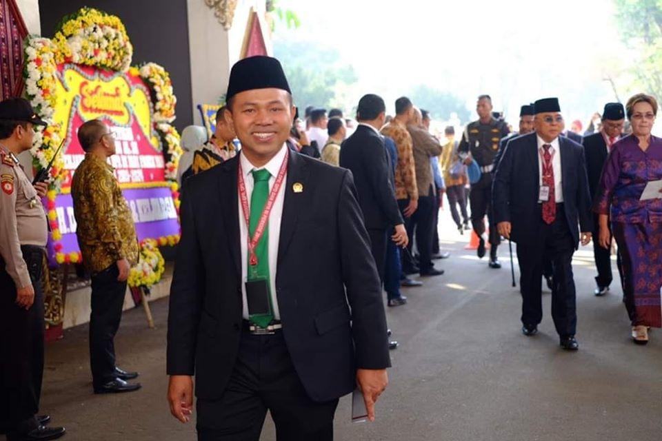 Pilkada 2020, PKB Riau Buka Penjaringan Bacalon Kepala Daerah