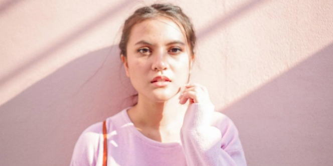 Perawatan Nggak Perlu Ribet, Ini Skincare yang Dibutuhkan Remaja!