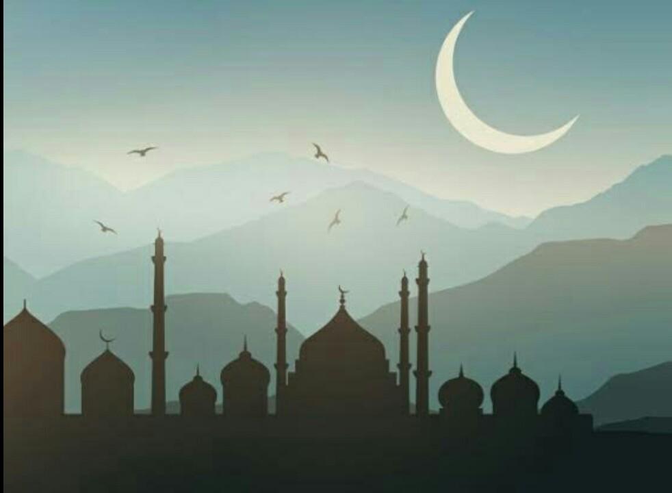 Ramadan 2021, Berapa Jam Puasa di Berbagai Negara di Dunia? Cek Disini