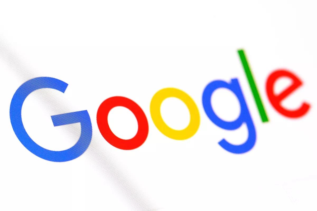 Tolak Iklan Kampanye Politik, Sikap Google Diapresiasi