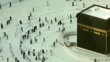 Akhirnya Arab Saudi Resmi Buka Pintu Umrah untuk Indonesia