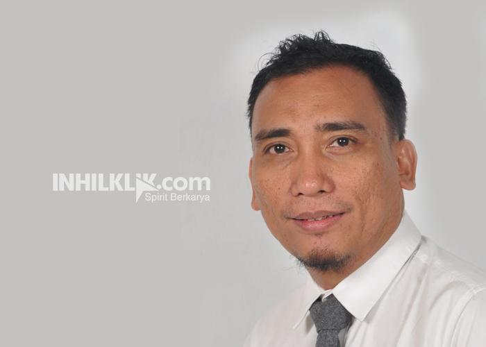 Tokoh Insel Dukung Ikbal Sayuti Bertarung di Pilkada Inhil 2018