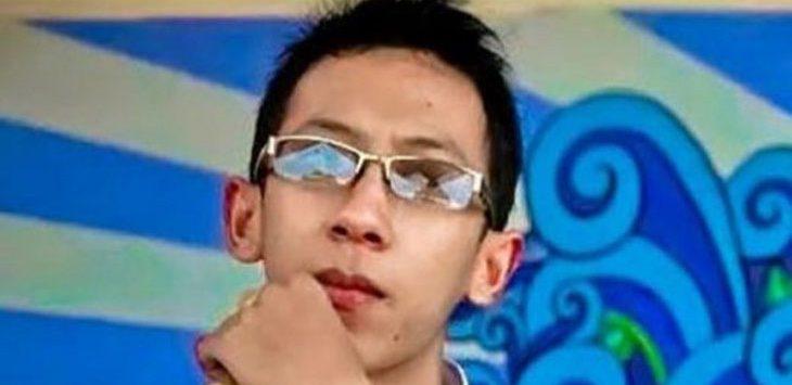 Terkait Guru Yang Tewas Ditangan Murid, Ini Tanggapan Jokowi