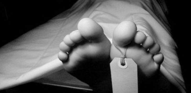 Heboh, Mayat Wanita Hamil Melahirkan di Sungai Tabalong