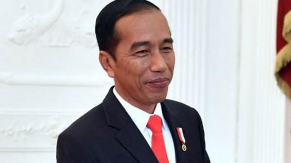 Jangan Hanya Sawit, TORA Jokowi Wajib Akomodir Komoditi Lain di Riau