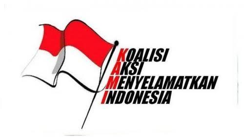 KAMI Riau Batal Gelar Deklarasi