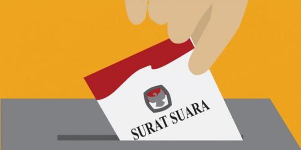 Mahasiswa Berpotensi Paling Besar Tak Gunakan Hak Pilih, Ini Kata KPU Riau