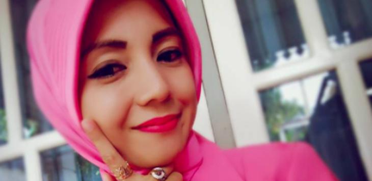 VIRAL! Ibu Bhayangkari Unggah Video Suami dan Pelakor Digerebek