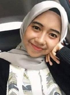 Identitas Pembunuh Karyawati BSM Santi Devi Malau Dikantongi
