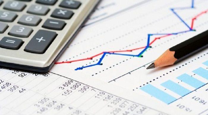 Keuangan Daerah Perlu Suntikan DBH