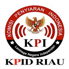 KPID Riau Ingatkan Lembaga Penyiaran Terkait Iklan Kampanye Pemilu