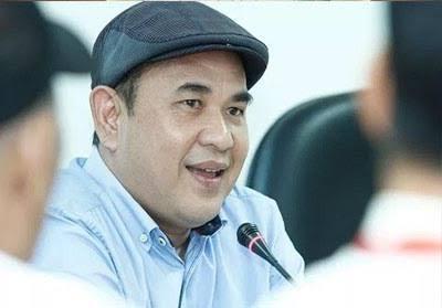 Safe House PWI Riau Bersama Team MIKAD Buka Posko Darurat Asap
