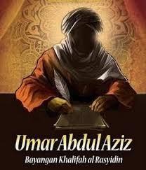 Sejarah Kebudayaan Islam: 'Khalifah Kelima' Umar bin Abdul Aziz (99-101 H)