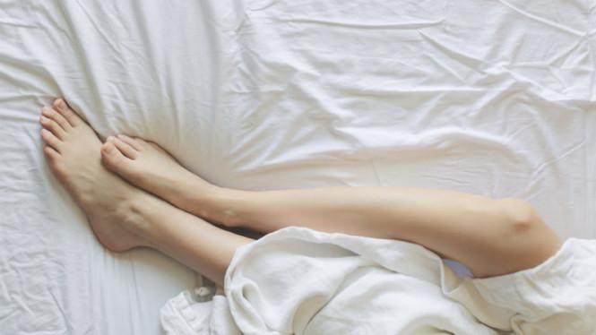 Tujuh Tanda Kecanduan Masturbasi, Pernah Alami Salah Satunya?