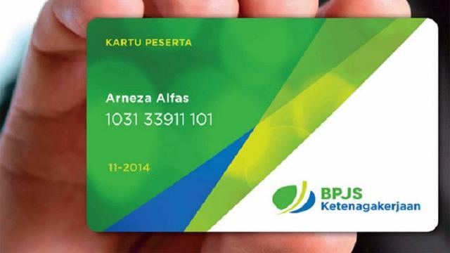 BPJS TK Pekanbaru Gandeng Kejaksaan Tagih Ratusan Perusahaan Penunggak Iuran